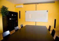office decoration ideas-12   Interior Design Center ...