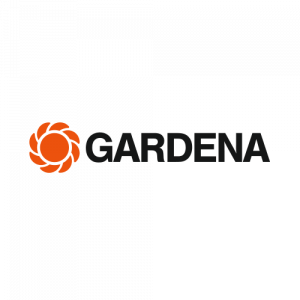 getitdone-firmenkunden-gardena