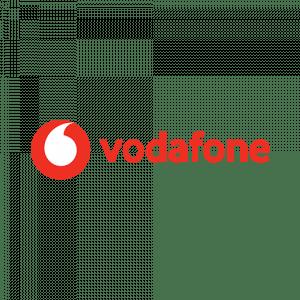 getitdone-firmenkunden-vodafone