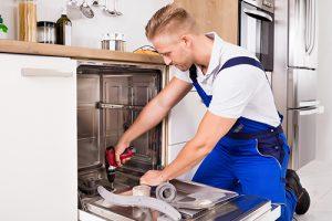 getitdone-dishwasher-connection-service