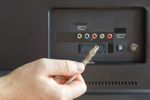getitdone-tv-digital-setup-analog-switching-service