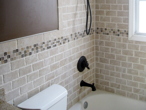 Bath Remodeling Photos Wayne NJ