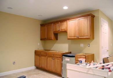 Kitchen Cabinets Wayne New Jersey