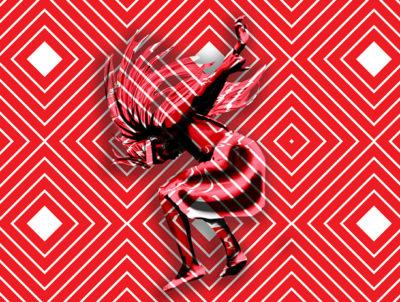 DanceAfrica 2019 Performances
