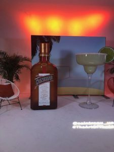 Cointreau The Art Of The Mix