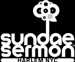 Sunday Sermon:House Music Celebration