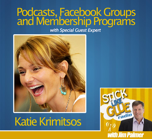 Facebook Groups and Membership Programs