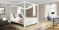 Four Poster Beds | Get Laid Beds