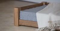 Large Wooden Dog Bed | Get Laid Beds