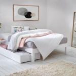 Platform Bed Space Saver Get Laid Beds