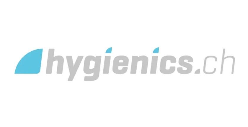 Hygienics.ch