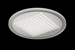 Nimbus Modul R 100 LED Deckenleuchte günstig kaufen ...