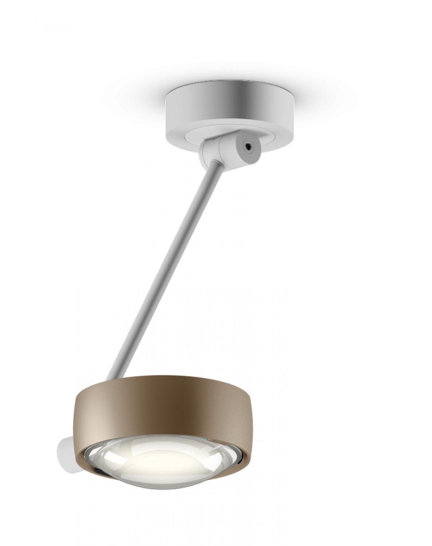 Occhio Sento E soffitto singolo up LED Deckenleuchte gnstig kaufen  getlightde