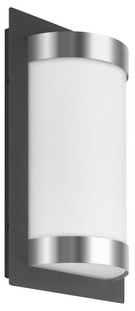 LCD 061 LEDE27 Auenleuchte Wandleuchte gnstig kaufen