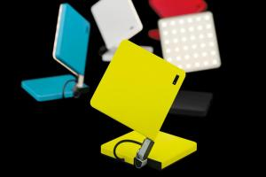 Nimbus Roxxane Fly LED Portable Leuchte kaufen   getlight