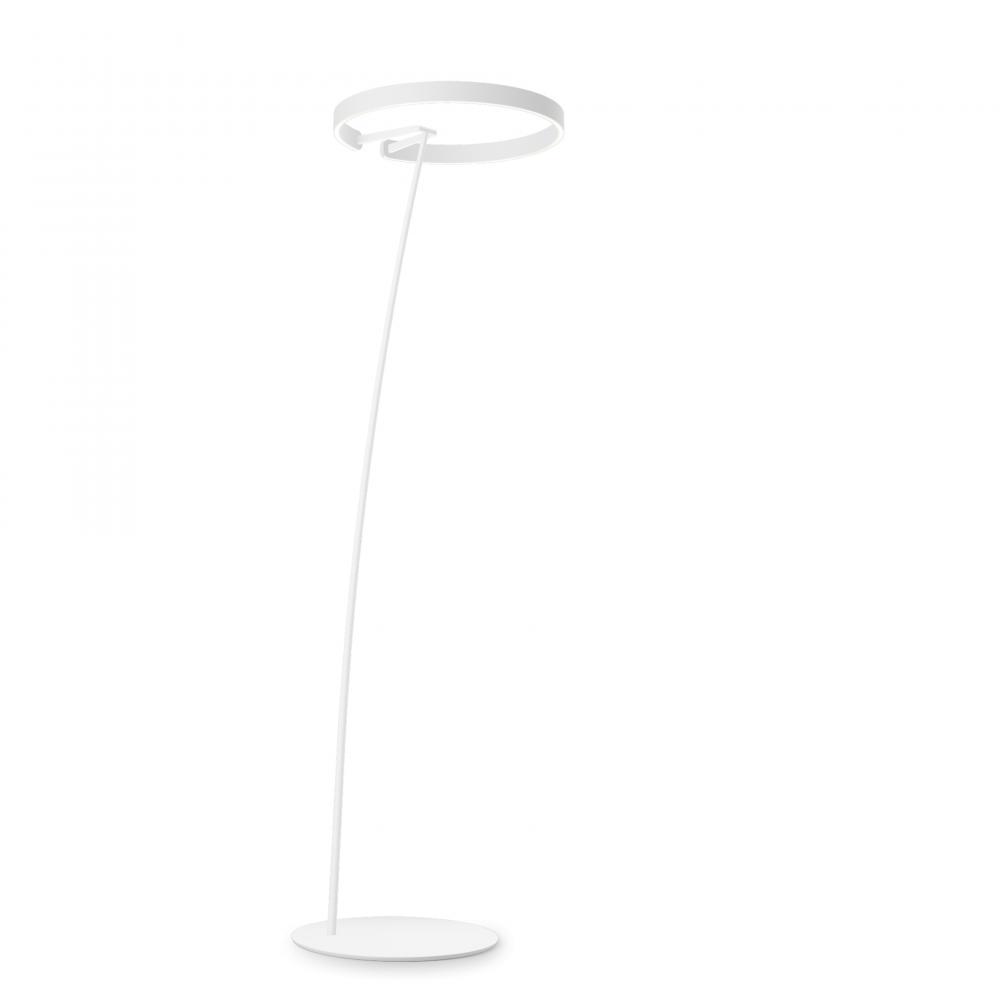 Occhio Mito raggio LED Stehleuchte Bogenleuchte gnstig kaufen  getlightde