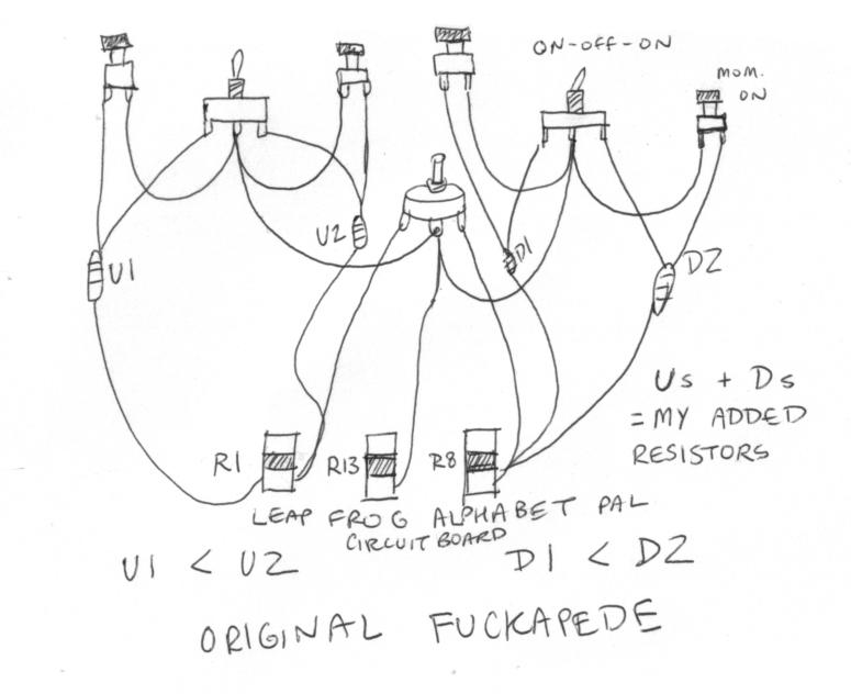 Wiring Diagram Pal – The Wiring Diagram