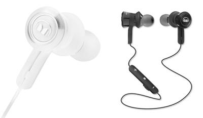 58c7fb8c1f4c1 - TOP 10 BEST EARBUDS AND BEST EAR PLUGS