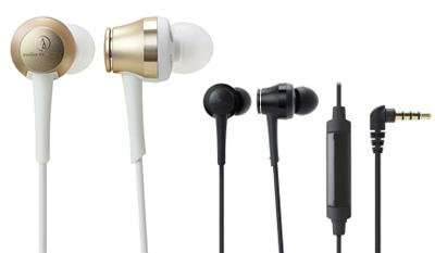 593fb1c96265a - TOP 10 BEST EARBUDS AND BEST EAR PLUGS
