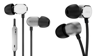 595f381b5a58e - TOP 10 BEST EARBUDS AND BEST EAR PLUGS
