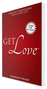Get Love Book