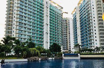 Cheap Hotels In Manila