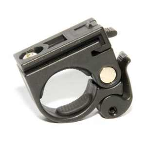Smart Lamp Bracket for 106/108 B622