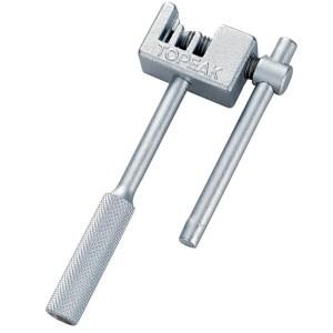 Topeak Universal Chain Tool TT1301