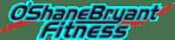 Oshane Bryant Fitness