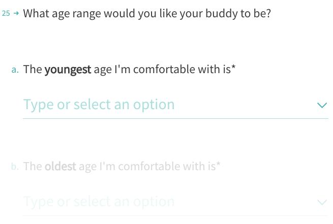 age range img