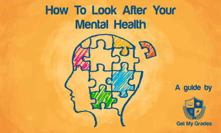 How to Look After Your Mental Health Series: Why Is Mental Health Important?