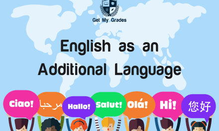 What does EAL mean?