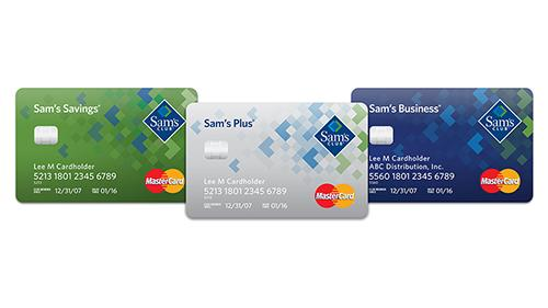 In addition to the earning cap on gas purchases, the fine print for the sam's club mastercard also says your cash back rewards are capped at $5,000 per year. How To Apply Sam's Club Credit Card? - GetmyOffers Capital One