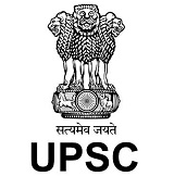 UPSC CSE 2019 Application Form, Dates, Syllabus, Pattern