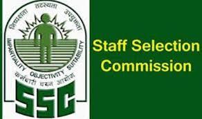 एसएससी जीडी कांस्टेबल एडमिट कार्ड 2019