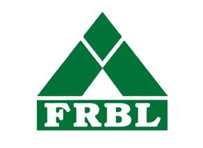एफआरबीएल भर्ती 2019