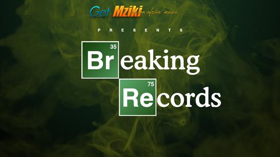 breaking_Records_getMziki