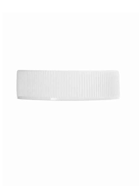 white 38-400 lid