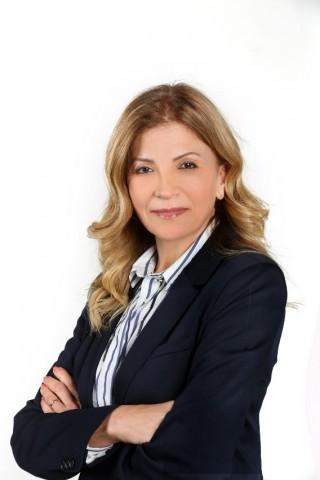 Dr. Randa, a Nutrition Health Care Coach and Gut Health ...
