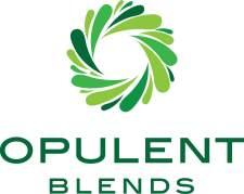Opulent Blends, Inc. Serves Premium Plants Nutritionals