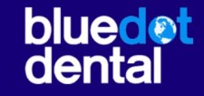 BlueDot Dental helps the residents of Gilbert, AZ Get the Smile They Want