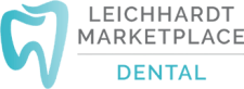 Dentist Leichhardt NSW: Leichhardt Marketplace Dental Launches General, Orthodontics and Dental Implants Services