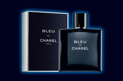 232344c58 Buy Bleu De Chanel Perfume in Pakistan | GetNow.pk