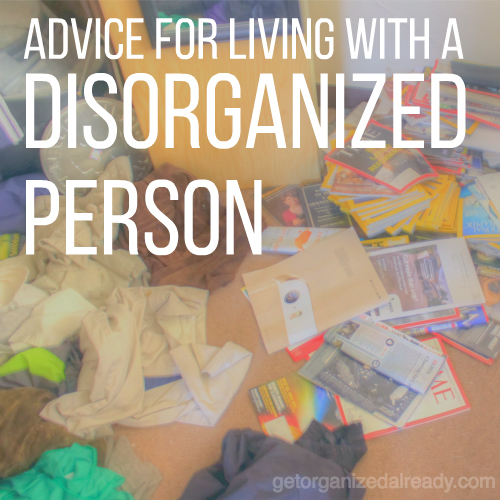 advice-living-disorg-person