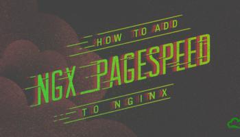 How to install nginx on RHEL 7 / CentOS 7 properly