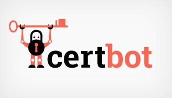 Install boto3 rhel | Peatix