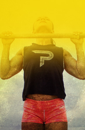 pp-featured-womens-shirts_final_01a