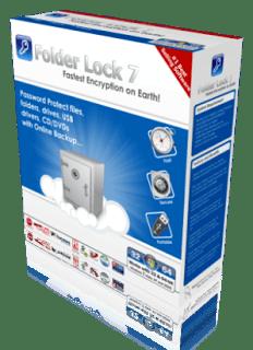 folder lock 7 registration key and serial number