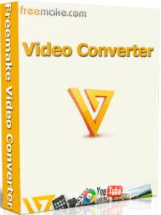 freemake video converter gold pack key 2018
