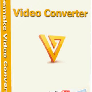 freemake video converter gold pack & serial keys
